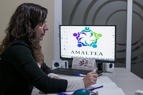 https://amalteapsicologia.es/wp-content/uploads/2019/11/servicio-adultos.jpg