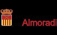 https://amalteapsicologia.es/wp-content/uploads/2020/03/ayuntamiento-almoradi-200x123.png