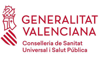 Consellería Sanidad CV